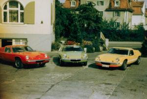 1972_erster_Europa_Twin Cam